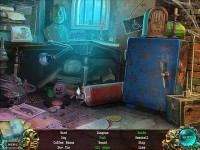 Free Fear for Sale: Sunnyvale Story Mac Game Download
