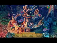 Free Fear for Sale: The 13 Keys Collector's Edition Mac Game Download
