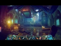 Free Fear for Sale: The Dusk Wanderer Collector's Edition Mac Game Download