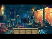 Free Fear for Sale: The Dusk Wanderer Collector's Edition Mac Game Free
