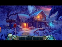 Free Fear for Sale: The House on Black River Collector's Edition Mac Game Download
