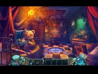 Free Fear for Sale: The House on Black River Mac Game Download