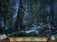Free Fear for Sale: The Mystery of McInroy Manor Collector's Edition Mac Game Download