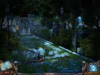 Download Fear for Sale: The Mystery of McInroy Manor Collector's Edition Mac Games Free