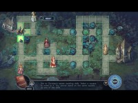 Download Fear for Sale: Tiny Terrors Collector's Edition Mac Games Free