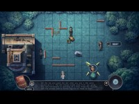 Download Fear for Sale: Tiny Terrors Mac Games Free