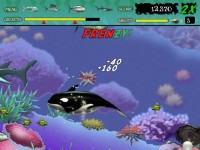Free Feeding Frenzy Mac Game Download