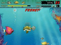 Free Feeding Frenzy Mac Game Free