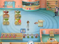 Free Fever Frenzy Mac Game Download