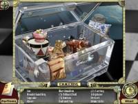 Free Fiction Fixers: Adventures in Wonderland Mac Game Download