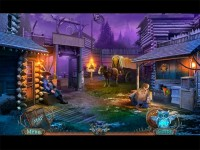 Free Fierce Tales: Feline Sight Collector's Edition Mac Game Free