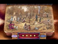 Download Fierce Tales: Feline Sight Collector's Edition Mac Games Free