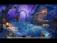 Download Fierce Tales: Feline Sight Mac Games Free