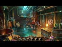 Free Fierce Tales: Marcus' Memory Collector's Edition Mac Game Free