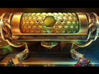 Download Fierce Tales: Marcus' Memory Mac Games Free