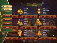 Free Fill And Cross Christmas Riddles Mac Game Free