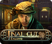 Free Final Cut: Encore Mac Game