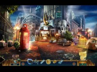 Free Final Cut: Fade to Black Collector's Edition Mac Game Download