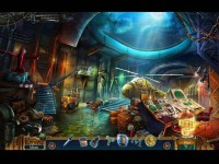 Download Final Cut: Fade to Black Collector's Edition Mac Games Free