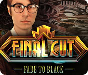 Free Final Cut: Fade to Black Mac Game