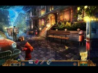 Free Final Cut: Fade to Black Mac Game Download