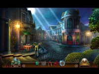 Download Final Cut: Fame Fatale Mac Games Free