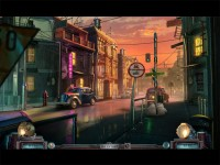 Free Final Cut: The True Escapade Collector's Edition Mac Game Download