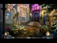 Free Final Cut: The True Escapade Mac Game Download