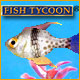 Fish Tycoon Mac Games Downloads image small