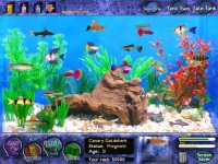 Free Fish Tycoon Mac Game Download