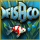 FishCo Mac Games Downloads image small