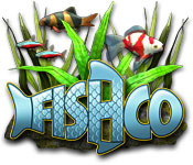 Free FishCo Mac Game