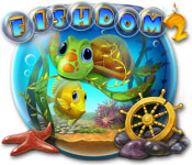 Free Fishdom 2 Mac Game