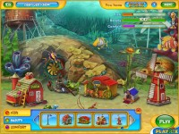 Free Fishdom 2 Mac Game Free