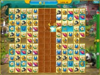 Free Fishdom 3 Mac Game Download