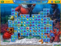 Download Fishdom: Frosty Splash Mac Games Free