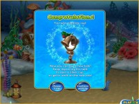 Mac Download Fishdom: Frosty Splash Games Free