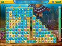 Download Fishdom: Harvest Splash Mac Games Free