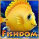 Fishdom Mac Games Downloads image small