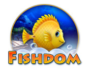 Free Fishdom Mac Game
