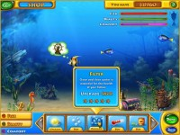 Download Fishdom Mac Games Free