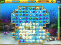 Mac Download Fishdom Games Free