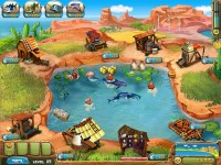 Download Fisher's Family Farm Mac Games Free