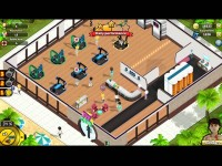 Free Fit Club Mac Game Download