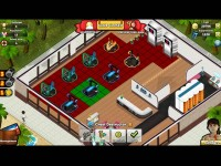 Download Fit Club Mac Games Free
