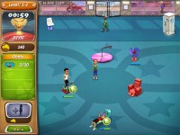 Free Fitness Bustle: Energy Boost Mac Game Download