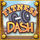 Fitness Dash Mac Games Downloads image small