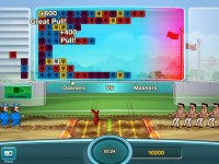 Download Fitness Dash Mac Games Free