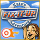 Fix-it-up: Kates Adventure Mac Games Downloads image small