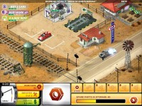 Download Fix-it-up: Kates Adventure Mac Games Free